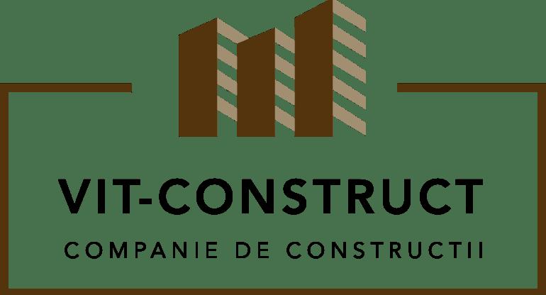 VIT-CONSTRUCT